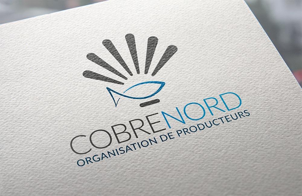 Identité - Cobrenord