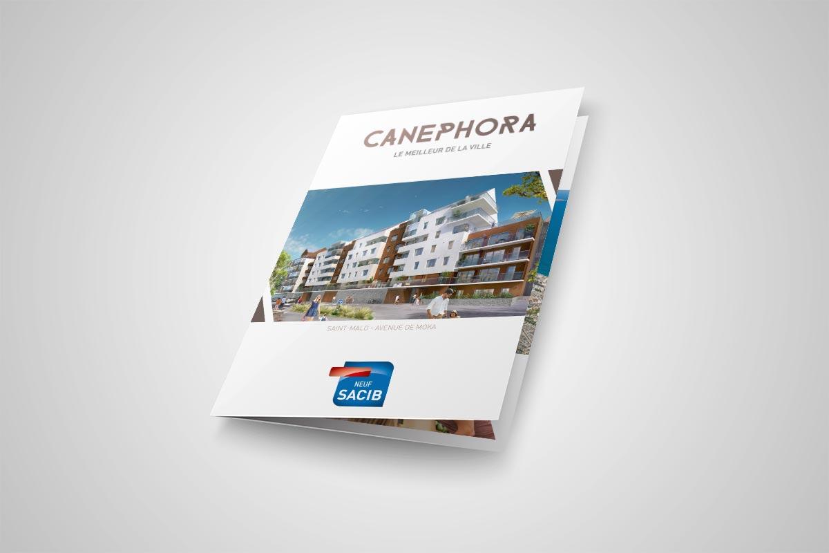 SACIB Plaquette Canephora-1