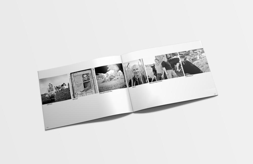 Livre Photo - Triballat - Vrai -3