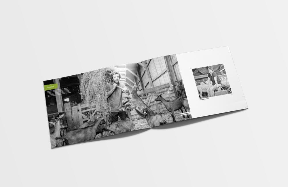 Livre Photo - Triballat - Vrai -4