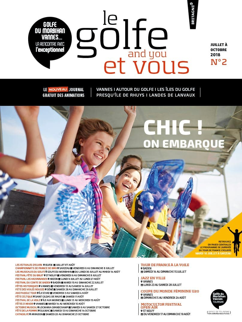 GMVT Golfe and YOU N°2-1