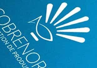Logotype COBRENORD