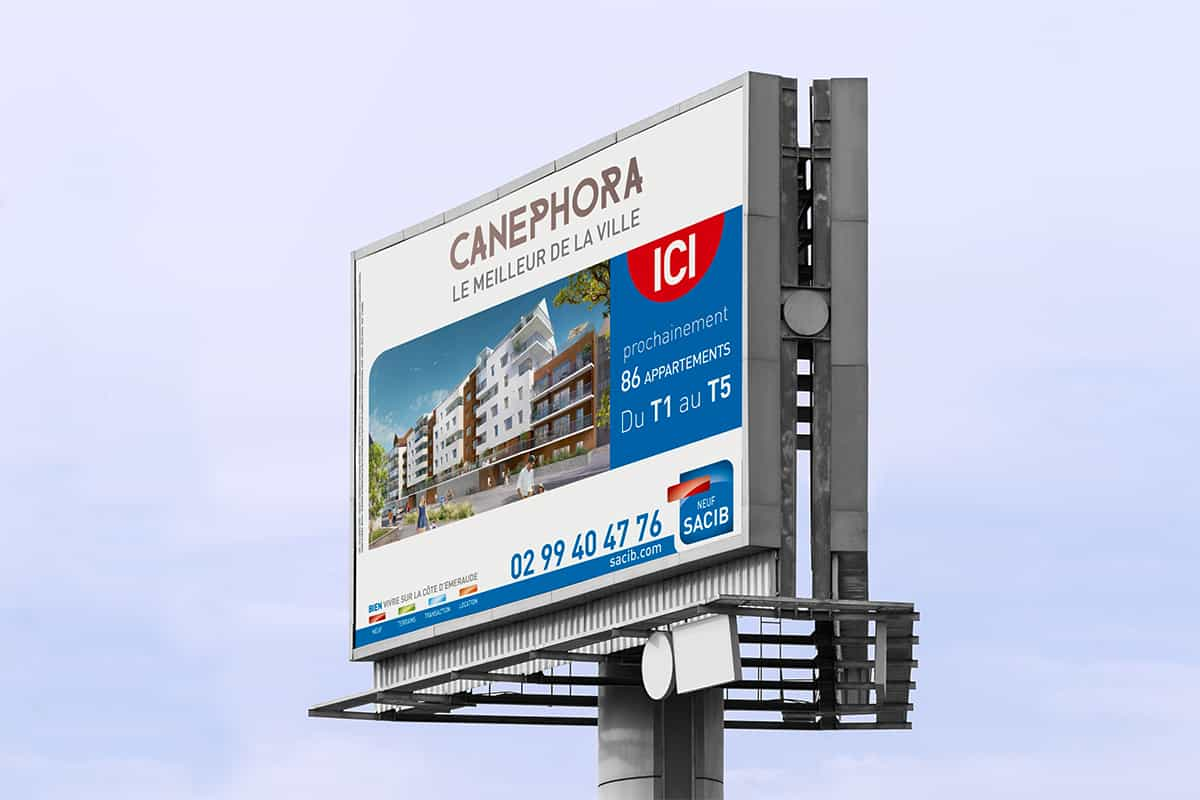 Sacib - Canephora -4x3 - Saint-Malo